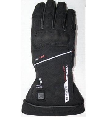 Guantes Seventy Degrees SD-T41 Mujer Calefactable
