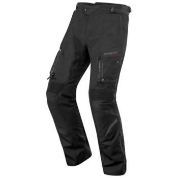 Pantalón Seventy Degrees SD-PT1S Unisex Invierno Negro - Tallaje corto