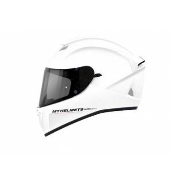 CASCO MT BLADE 2 SV SOLID