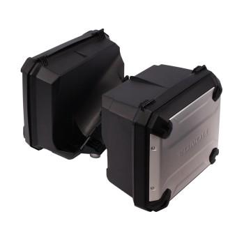 Juego de maletas laterales HONDA Africa Twin Pannier Case