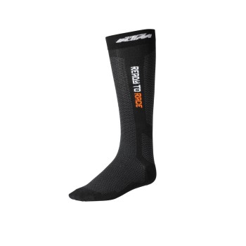 Calcetines KTM Air Socks