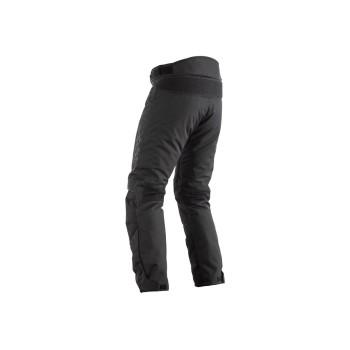 Pantalón textil RST SYNCRO CE Negro Hombre