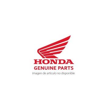 Tensor de distribucion HONDA CBR600 2003 - 2020