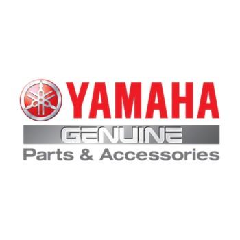 Yamaha - Elemento 2