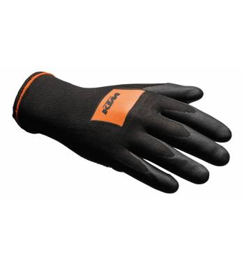 Guantes KTM Mechanic Gloves