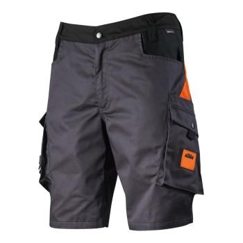 Pantalón Corto KTM MECHANIC...
