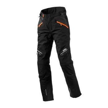 Pantalón KTM Touring Adventure S
