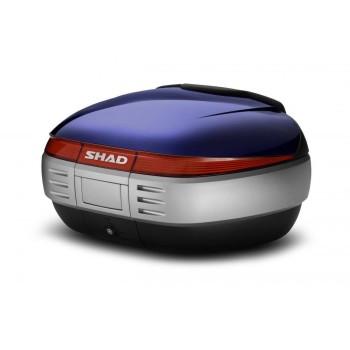 TAPA SH50 BLAU