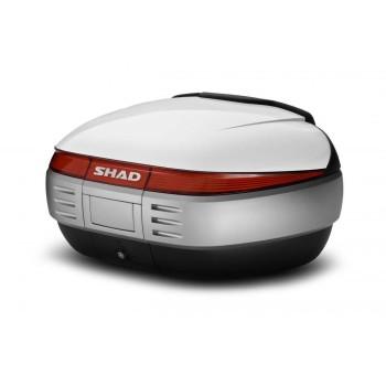 TAPA SH50 BLANC SHAD