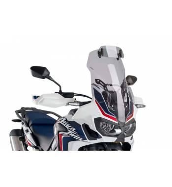 CUPULA CRF1000L AFRICA TWIN 16'-18' TOURING C/VIS.