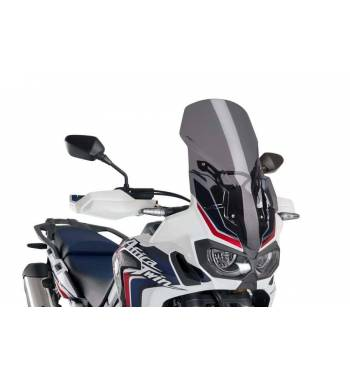 CUPULA TOURING CRF1000L AFRICA TWIN 16'-18'