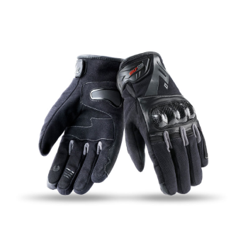GUANTES SD-N19 NAKED