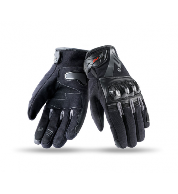 GUANTES INVIERNO SD-N19 NAKED