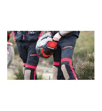 Pantalon Honda Spidi Adventure