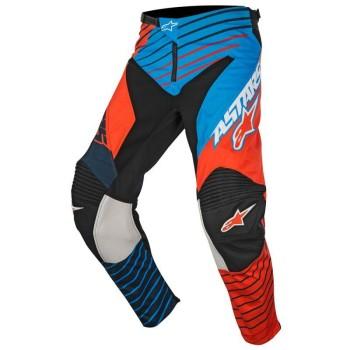 Pantalon Motocross...