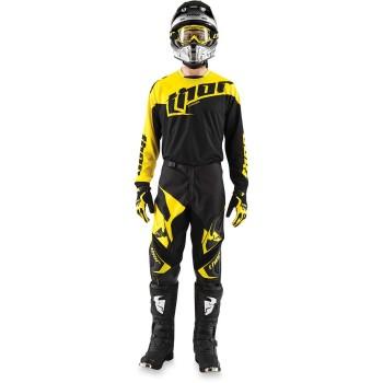 Equipacion Motocross/Enduro...