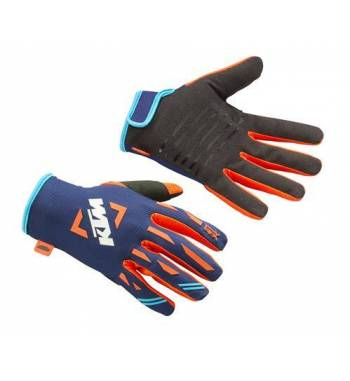 Guantes KTM Gravity FX Replica Gloves 2021