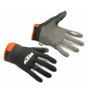 Guantes KTM Pounce Gloves 2021