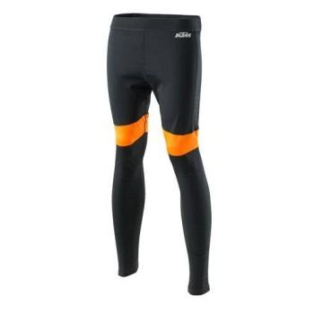 Pantalón deportivo KTM Emphasis Tights
