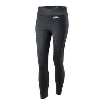 Pantalon Chica KTM WOMEN...
