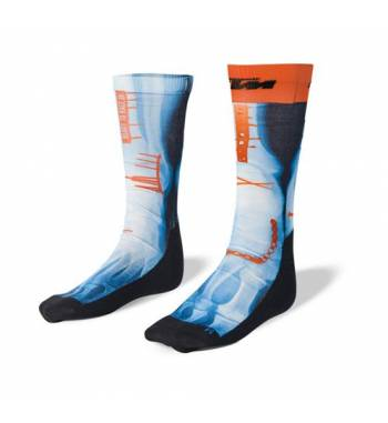 RADICAL SOCKS KTM 19