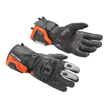 Guantes KTM RSX Gloves