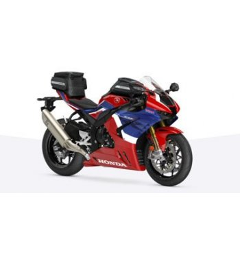PACK FIREBLADE TOURING