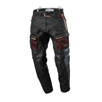 Pantalón DEFENDER PANTS