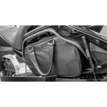 Bolsa de mano para interior de maletas laterales (1 unidad)