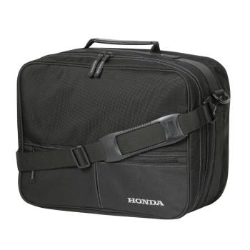 Bolsa interior para maletas laterales y top box
