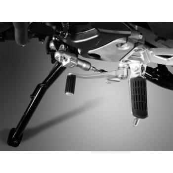 Pedal Quickshifter