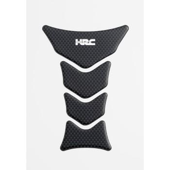 Protector de depósito (logo HRC)