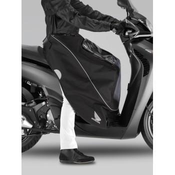 Manta Scooter XL
