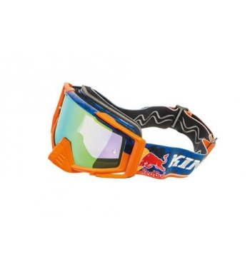 Gafas KTM Kini Red Bull Competition 2021