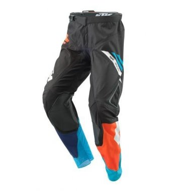 Pantalón MX GRAVITY-FX REPLICA PANTS